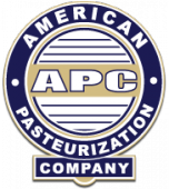 American Pasteurization Company