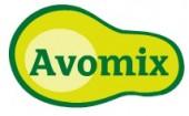Avomix