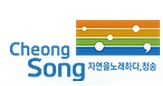 Cheong Song