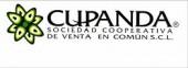 Cupanda