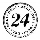 Deli24