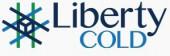Liberty Cold