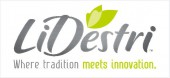 LiDestri Foods