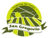 Productos del Campo San Gregorio SAS