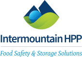 Intermountain HPP