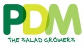 PDM produce