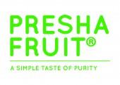 Preshafruit
