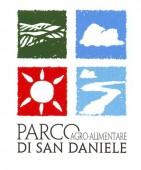 Parco Agro-Alimentare di San Daniele