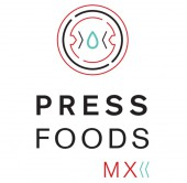 Press Foods MX