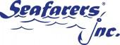 Seafarers Inc