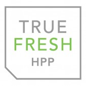 True fresh HPP
