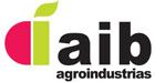 Agroindustrias AIB