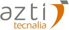 AZTI-Tecnalia