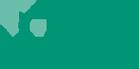 German Institute of Food Technologies