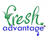 Fresh Advantage  Foods, Inc.