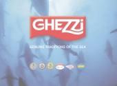 Ghezzi