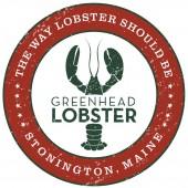 Greenhead Lobster