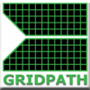 Gridpath HPP Center