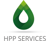 HPP Services