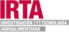 IRTA-Centa