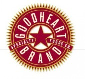 Goodheart Speciality Foods