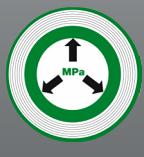 HPP-Tolling