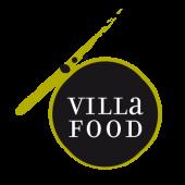 Villa Food srl
