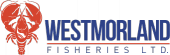 Westmorland Fisheries Ltd
