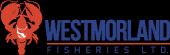 Westmorland Fisheries Ltd