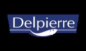 Delpierre Adrimex