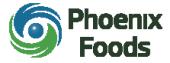 Phoenix Foods