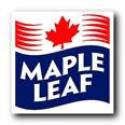 Maple Leaf Group