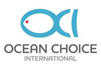 Ocean Choice International