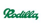 Grupo Rodilla