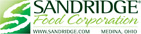 Sandridge Foods