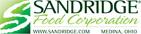 Sandridge Foods