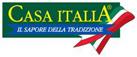 Casa Italia Fine Foods