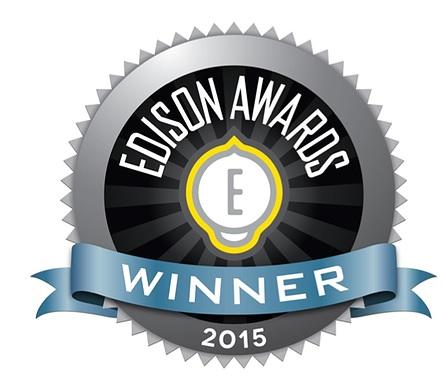 Edison_Awards_Winner_Seal_red.jpg