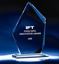 IFT.jpg