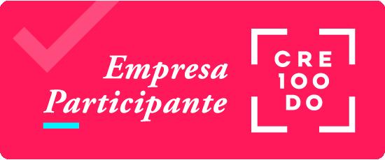 Sellos_Empresa_Participante_en_CRE100DO.png