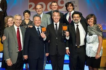 beverage-innovation-awards.jpg