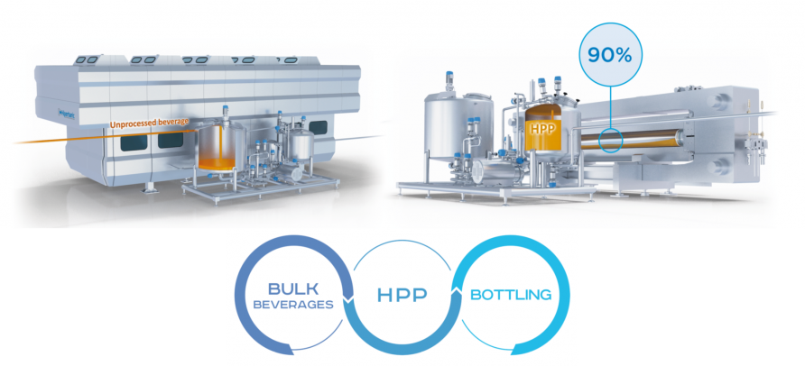 hiperbaric1050bulkproceso