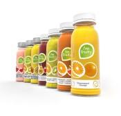 Fruity Line