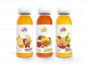 Fruity Line 2