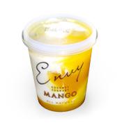 Envy Yoghurt