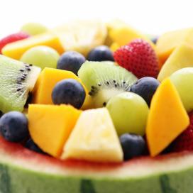 Produits de fruits et légumes