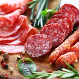 Prodotti carnei