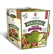 Verfruco Guacamole