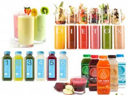 Cleanses4