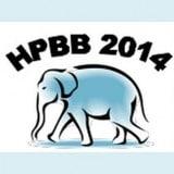 HPBB_2014